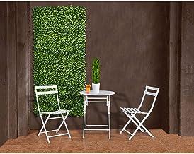 Amazon.es: jardin vertical artificial
