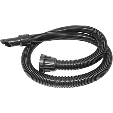 2.5 Metre Hose For Henry Vacuum Cleaners