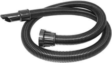 Numatic 2.5 Metre Hose For Henry Vacuum Cleaners