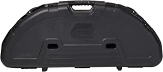 Best hoyt recurve case Reviews