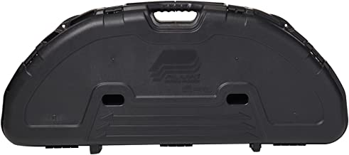 Best genesis bow hard case Reviews