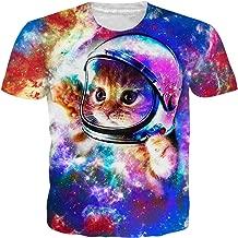 Best crazy t shirts Reviews