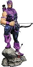 Kotobukiya Hawkeye Classic Avengers Fine Art Statue