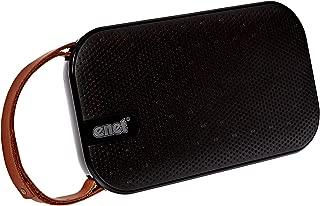 Enet S711 Bluetooth Speakers - Black