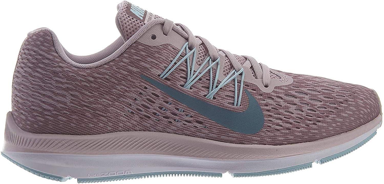 Amazon.com: Nike Zoom Winflo 5 Womens