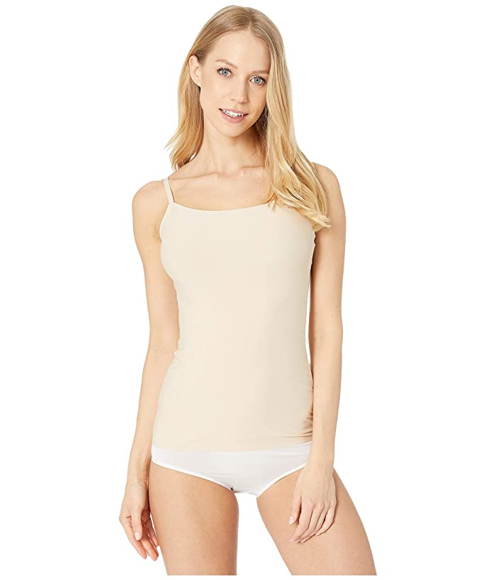 Yummie 3-in-1 Shaping Cami (Frappe) Women