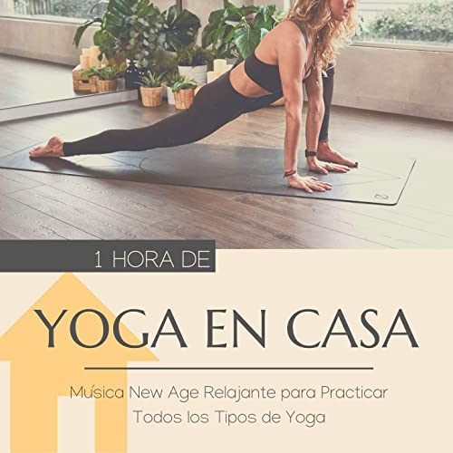 Posturas de Yoga by Steven Queen Janelle Hogan on Amazon ...