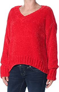Best sanctuary chenille sweater Reviews