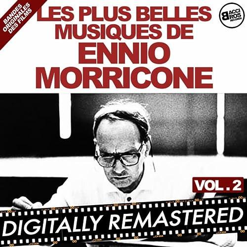 MP3 ET TRUAND LE LA BON TÉLÉCHARGER BRUTE LE