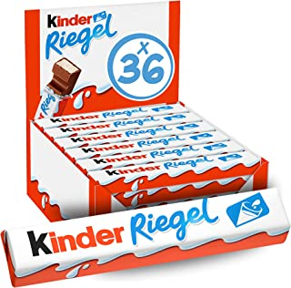 Kindergrendel enkele grendel, verpakking van 36 (36 x 1 grendel)