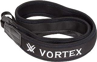 Vortex Optics Archer's Binocular Strap