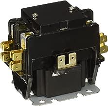 Emerson 90-244 Definite Purpose Contactor, 30 Amp, 2 Pole