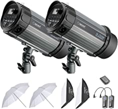 Best bees lighting photography Reviews