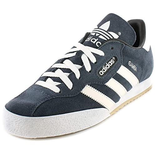 58f61971e adidas Men's Samba Og Gymnastic Shoes