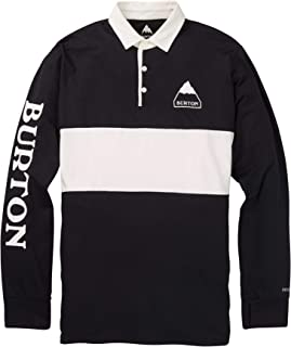 Burton(バートン) MENS MIDWEIGHT RUGBY