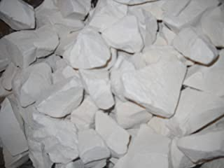 Best china white clay india Reviews