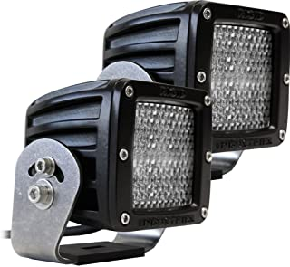 DUALLY HD DIFFUSED BLK /2