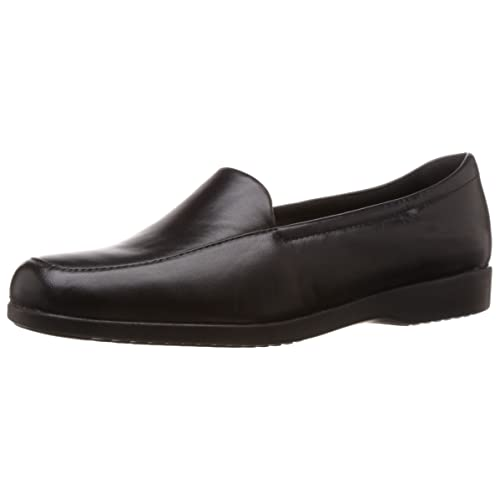 0945343593d Clarks Georgia Womens Extra Wide Casual Shoes