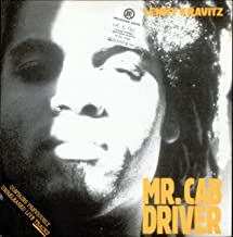 Mejor Lenny Kravitz Cab Driver de 2021 - Mejor valorados y revisados