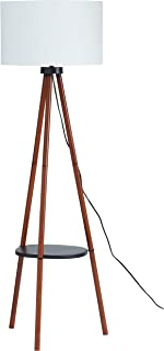 Stone & Beam Modern Floor Lamp, 61