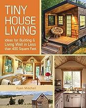 Best well house ideas Reviews