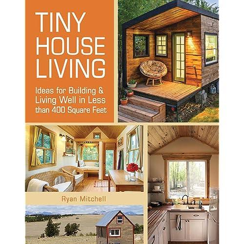 Awesome Tiny Homes Amazon Com Home Interior And Landscaping Ologienasavecom