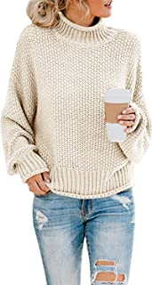 Best oversized holiday sweaters Reviews