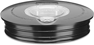 Waring Commercial CAC03 2-Piece Copolyester Container Complete Lid