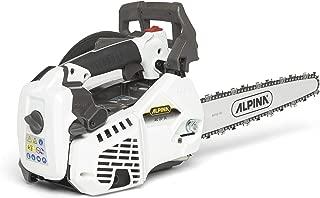 Amazon.es: Alpina - Herramientas eléctricas de exterior ...