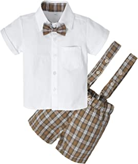 Best easter outfit ideas for kids Reviews