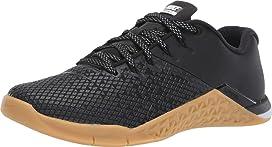3ea3625684667 Nike Metcon 4 at Zappos.com