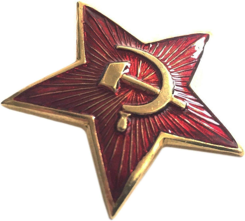 Graviteam Tactics: Operation Star pe Steam