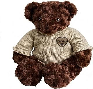 Best engraved teddy bear Reviews