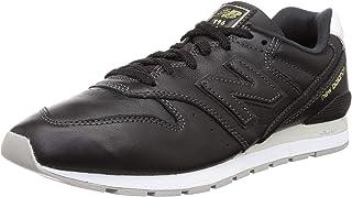 new balance Men's 996 V2 Running Shoe