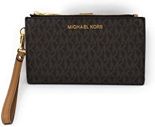 54db0fe06bbfd Amazon.com  Michael Kors Women s Wallets   Handbags