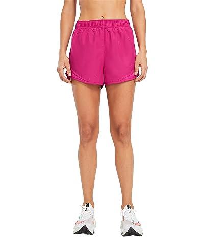 Nike Tempo Shorts Women