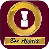 Best Homemade Biscotti Recipes