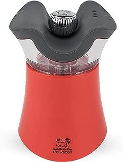 pepper mill salt shaker