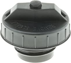 Motorad MGC-819 Fuel Cap