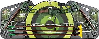 كينغ سبورت قوس رماية مع لوح , متعدد الالوان - 35881R-2