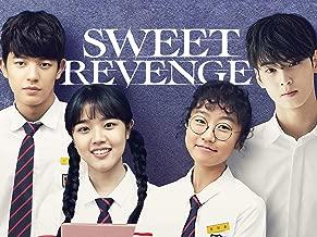 Best sweet revenge 2 korean drama Reviews