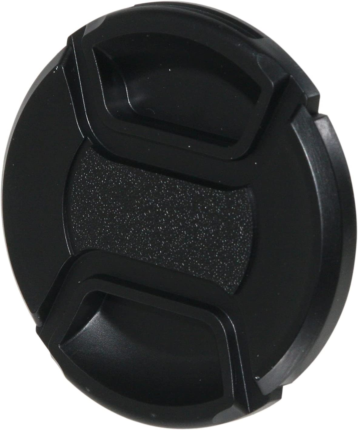 AGFA Snap On Lens Cap Store with 77mm Spasm price Double-Action Design Spring APCA