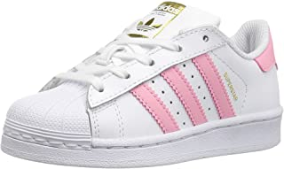 adidas Originals Superstar C, Zapatillas Niñas