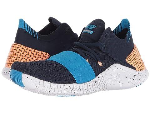e9d44a1de0b1a Nike Free TR Flyknit 3 Neo at 6pm
