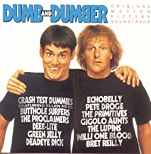 Best dumb and dumber soundtrack songs Reviews