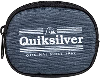 Amazon.es: Quiksilver - Monederos / Infantil: Equipaje