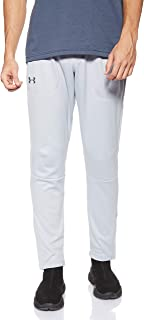 Under Armour Men's Mk1 Warmup Pants
