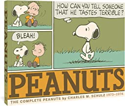 The Complete Peanuts 1973-1974 12