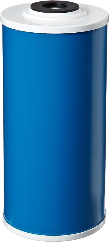 Pentek GAC BB Drinking Water Filter 9 3 4 X 4 1 2