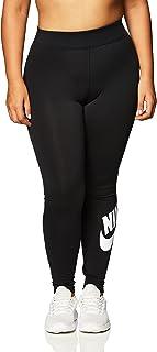 Nike Women's W NSW ESSNTL LGGNG Futura HR Leggings